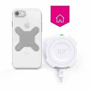Chargeur Induction Iphone 8 : chargeur induction mural charge sans fil iphone 8 ~ Melissatoandfro.com Idées de Décoration