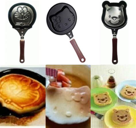 teflon frying pan mini panci lucu jual teflon mini non stick frying fry pan wajan panci