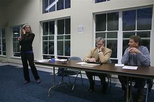Richmond Wholesale and Marina Bay residents meet to solve ...