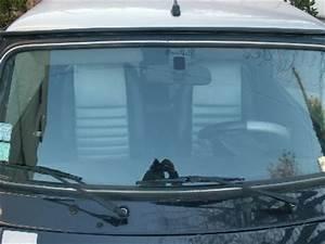 France Pare Brise Etampes : vitres pare brises lunettes et toit ouvrant mini france ets riera ~ Medecine-chirurgie-esthetiques.com Avis de Voitures