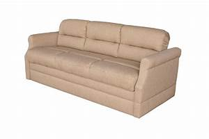 Rv sofas for sale smileydotus for Sectional sofas for campers