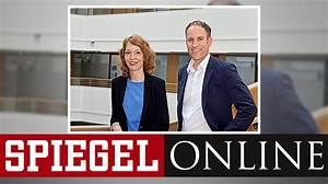 Spiegel On Line : f hrungswechsel bei spiegel online barbara hans folgt als chefredakteurin auf florian harms ~ Buech-reservation.com Haus und Dekorationen