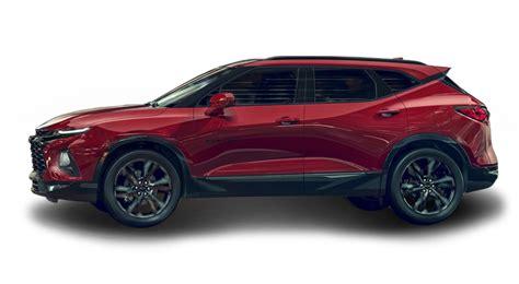 2019 Chevy K5 Blazer by 2019 Chevrolet Blazer Depaula Chevrolet