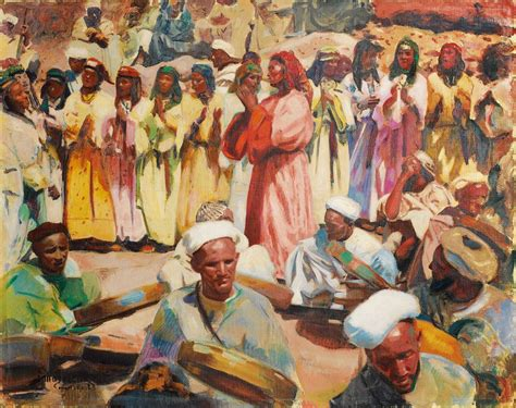 marrakech l jacques majorelle l aouache riad al ksar spa