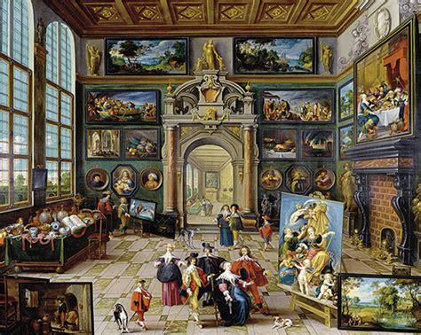 barock theatrum mundi die welt als kunstwerk  jetzt