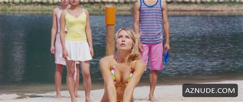 Sarah Carter Nude Aznude