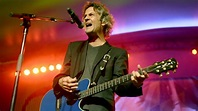 Billy Squier playing three special gigs in the New York ...