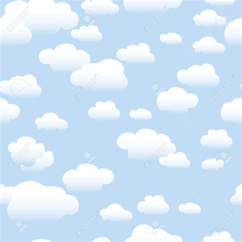 cloud background background clouds clipart clipground