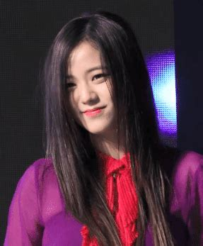 blackpink jisoo appreciation allkpop forums