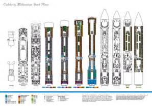 deck plan queen mary 2 pdf