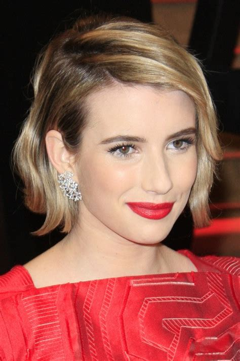emma roberts clothes outfits steal  style