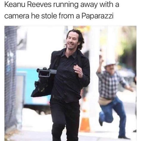 Keanu Reaves Meme - the best keanu reeves memes on the internet thechive