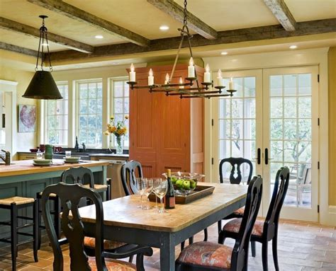 impressive wrought iron chandeliers decorating ideas for