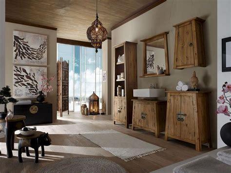 Badezimmermöbel Palisander by Badm 246 Bel Set Rangun Badezimmer Einrichten Furniture