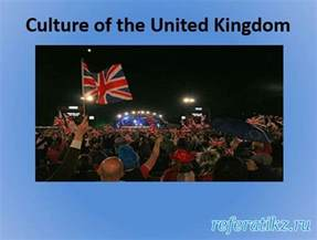 culture in united kingdom search engine at search