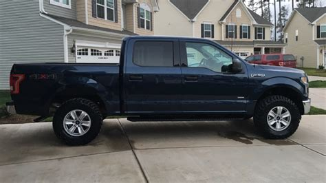 ford f 150 leveling kit forum html autos leveling kit for 2014 ford f150 4x4 autos post