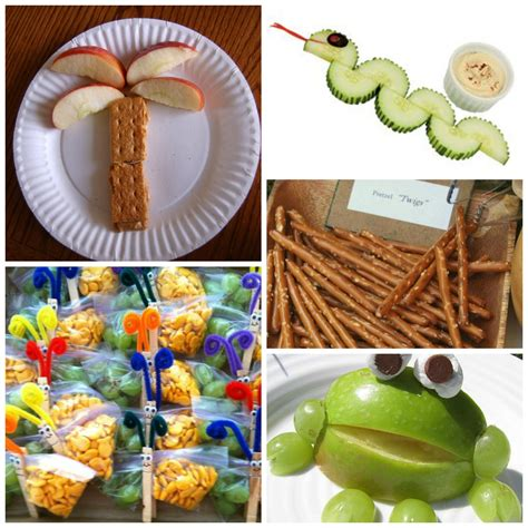 Decorating Ideas Journey The Map by Journey The Map Food Ideas Autry Creations