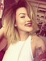 17+ best images about Asami Zdrenka on Pinterest | Harry ...