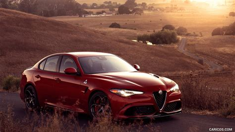 Alfa Romeo Hd, Hd Cars, 4k Wallpapers, Images, Backgrounds