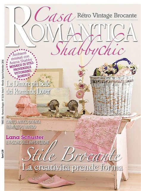 95 best My Favorite Decorating Books I ve Bought images
