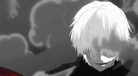 gif tokyo ghoul  gif images
