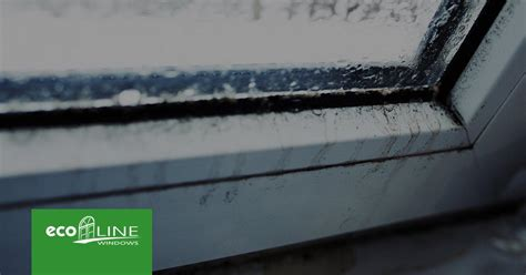 leaking windows   rains