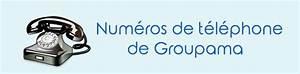 Groupama Service Sinistre : contacter groupama t l phone adresse mail m diateur ~ Medecine-chirurgie-esthetiques.com Avis de Voitures