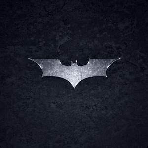 Batman - Dark Knight | iPad Wallpaper - Download free iPad ...