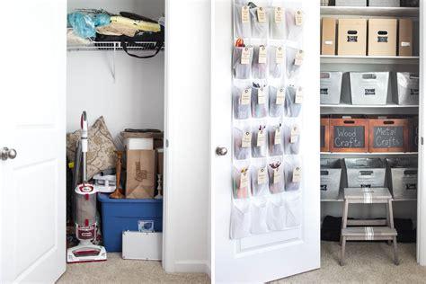 small utility closet ideas roselawnlutheran
