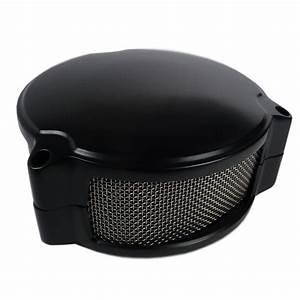 Luftfilter Cv Vergaser : motorrad luftfilter schwarz im dragtron style f r keihin ~ Jslefanu.com Haus und Dekorationen