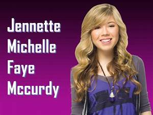 Sam And Cat Funny Quotes. QuotesGram