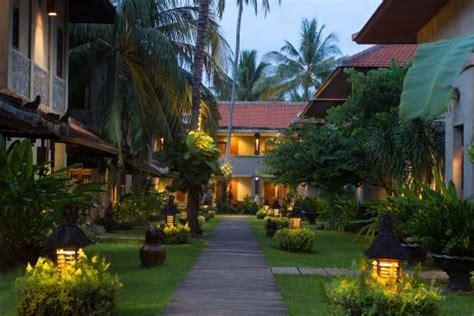 Ketapang Indah Hotel  ($̶3̶2̶)