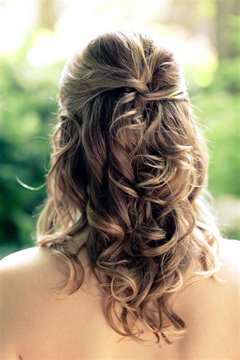 bridesmaid hairstyles downjpg   dream