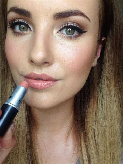 latest summer makeup ideas trends   beauty tips