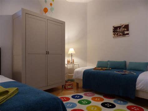 chambre d hotes ariege chambre d 39 hôtes n 09g20015 domaine fournié à tarascon sur