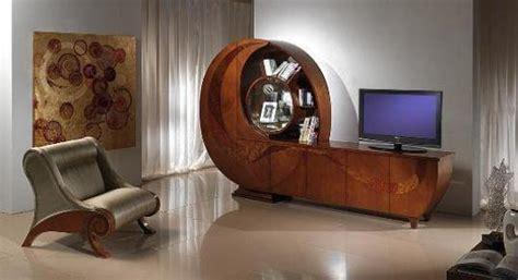 libreria spirale librerie a spirale per un arredo creativo