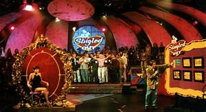 11 Classic Game Shows You Wish You Could Play - TV Fanatic