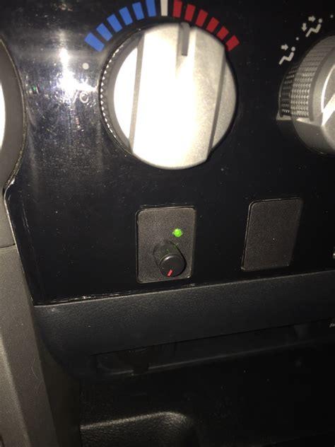 nvx jad900 5 bass knob question car audio diymobileaudio car stereo