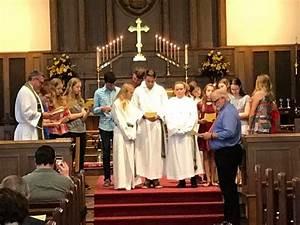 Holy Trinity Episcopal Church - Home | Facebook