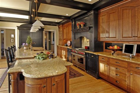 kitchen cabinets layout amazing decoration large kitchen cabinets large kitchen 3063