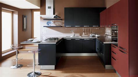 stylish kitchen ideas modern small kitchen design psicmuse com