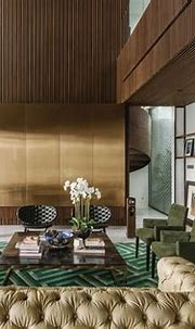 S/LAB 10 designs luxurious tropical living in Ledang ...