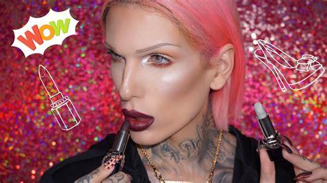 Dior 'rouge' Lipsticks
