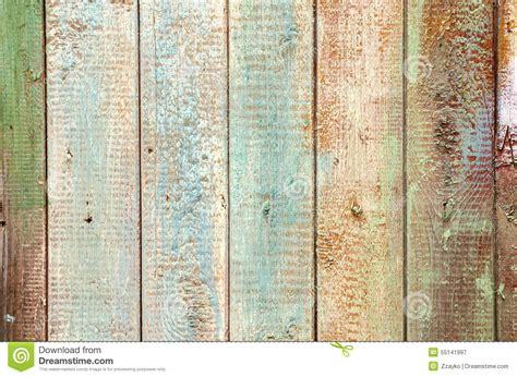 colored  natural wooden vintage background