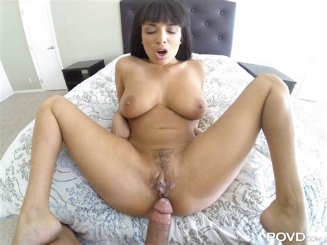 Coming Out Of Anissa Kate Haremmaster