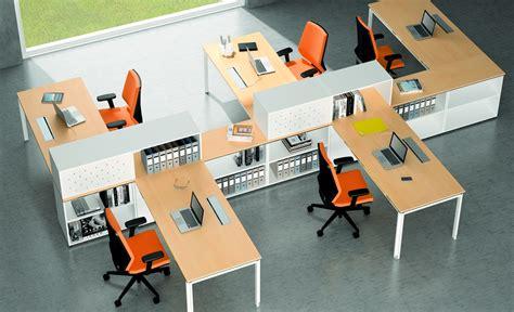 am agement bureau open space aménagement bureau open space be29 jornalagora