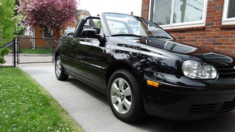 volkswagen convertible cabrio vw cabrio convertible top trouble music search engine at