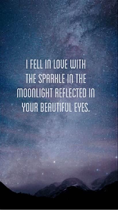 Quotes Ed Sheeran Sayings Quotesbae Eyes