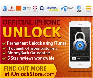 official iphone unlock how to unlock iphone official factory unlock 1753