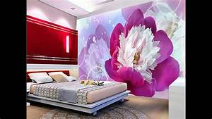3D Wallpaper For Your Dream Home(AS Royal Decor)